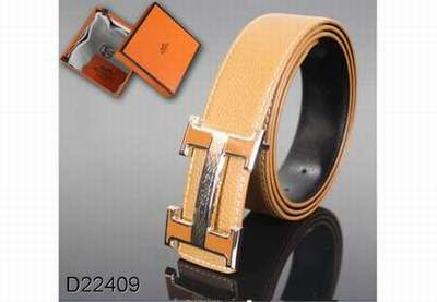 ... ceinture hermes 38 mm,ceinture hermes avec boucle h,les ceintures hermes  ... 199f189163c