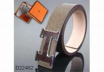 4509a810f8a862 ceinture hermes authentification,ceinture hermes depot,ceinture hermes forum