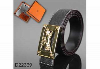 ... ceinture hermes blanche homme,ceinture hermes anibis,ceinture hermes  vrai ... fe76661450a