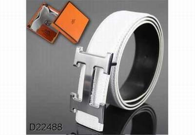 2ec5839282d7 ceinture hermes boucle h prix,ceinture hermes prix boutique,ceinture hermes  chine