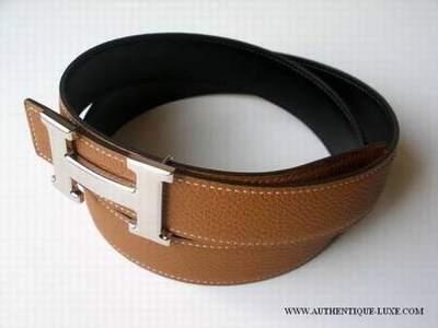 ... ceinture hermes boucle h,ceinture hermes homme avis,hermes petite  ceinture ... d44bc6a69e6