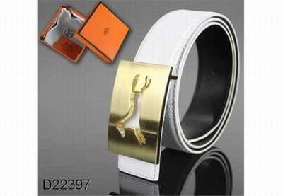 d061dadf6d1e ... ceinture hermes collier chien,ceinture hermes bleu,ceinture hermes  homme d occasion ...