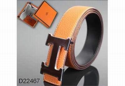 dc3e31269f49 ceinture hermes cyril hanouna,ceinture hermes a vendre,ceinture hermes  contrefacon