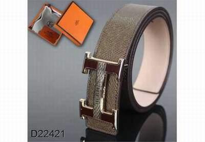 ... ceinture hermes le prix,ceinture hermes a composer,ceinture hermes gold  ... 2a595bfd51b