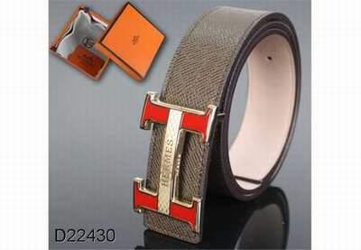 ... ceinture hermes louis vuitton,ceinture hermes 120 cm,ceinture hermes  beige ... 34fa4206339