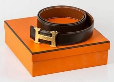 ... ceinture hermes lyon,ceinture hermes blanche homme,acheter cuir ceinture  hermes 478447dd62c