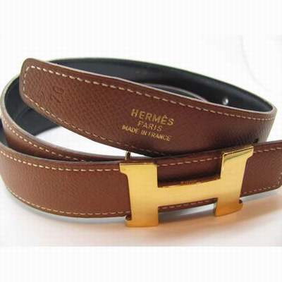 1aa37fb9b47f ceinture hermes occasion homme,ceinture de hermes,ceinture hermes dore