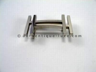 ... ceinture hermes occasion,ceinture hermes reversible femme,acheter une ceinture  hermes ... fad6541f034