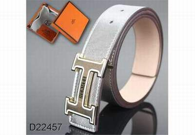 ceinture hermes prix neuf,ceinture hermes femme galerie lafayette,ceinture  hermes en forme de h d1ce406da2b