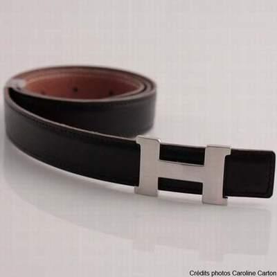 bb0e5c9686 ceinture hermes solde,ceinture cuir hermes pas cher,ceinture hermes avec  boucle
