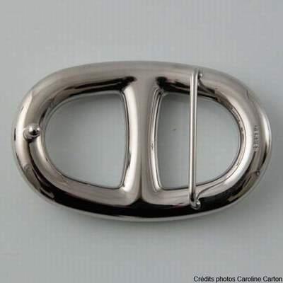 ceinture hermes taille 80,ceinture hermes homme bruxelles,ceinture hermes  kim kardashian 896c5617e5a