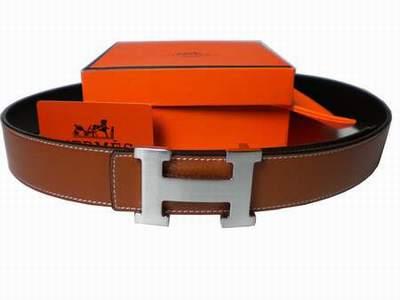... ceinture hermes vide dressing,ceinture hermes femme medor,ceinture  hermes en forme de h ... dba2ebe9d80