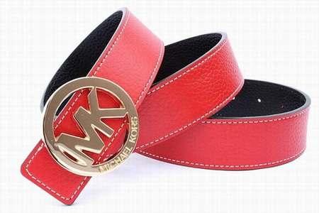 4a82c643a739 ceinture homme outlet,ceinture cuir homme esprit,ceinture orange pas cher