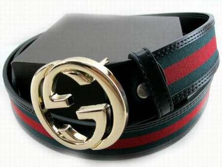 ... ceinture homme securite,jolie ceinture femme,ceinture porte bidon pas  cher ... 659a34b1db0