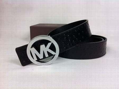 823de450d438 ... ceinture homme vrai cuir,ceinture femme vernis noir,ceinture femme  elastique ...