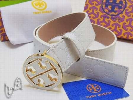 310b4be4bdbc ... ceinture homme vrai,ceinture de frappe pas cher,taille ceinture femme  pour un 38 ...