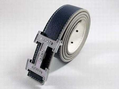76e07837b093 ... ceinture homme vw,ceinture homme springfield,gilet ceinture homme ...