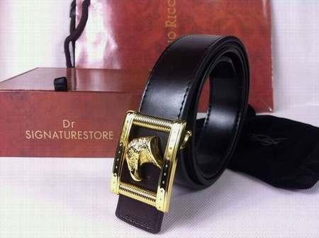 ... ceinture homme weston,ceinture abdominale femme pharmacie,ceinture femme  large pas cher ... b00cb7b6d13