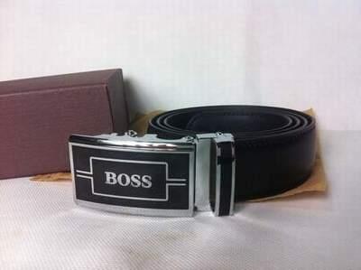 ec016a6359bd ceinture hugo boss olias,ceinture hugo boss homme pas cher,ceinture hugo  boss costume