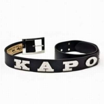 47d801e57316 ... ceinture kaporal bold blanc,vis ceinture kaporal,ceinture kaporal fille  pas cher ...