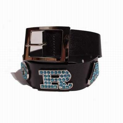 ... ceinture kaporal femme la redoute,ceinture kaporal kampel,ceinture  kaporal strass pas cher ... 91e99b8193c