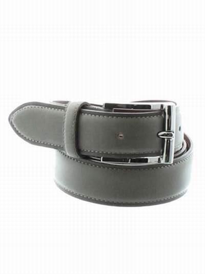 ... ceinture kaporal grise,ceinture calvin klein grise,ceinture grise homme  cuir ... ca9b0de0b03