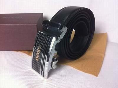 ceinture kenzo homme pas cher,ceinture cuir pas cher pour homme,ceintures  levis homme pas cher 889ccad1d4c
