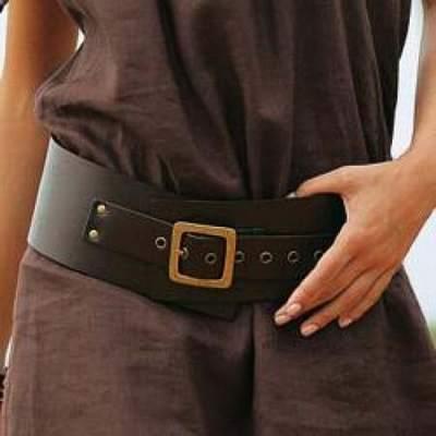 ceinture large guess,ceinture large femme mango,ceinture large corail a5c75307330