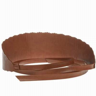 52543c40f059 ceinture large kiabi,ceinture large mode,ceinture large satin