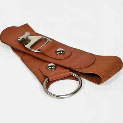 9f59001f0550 ceinture large noire a nouer,ceinture large bleu femme,ceinture large  promod ...