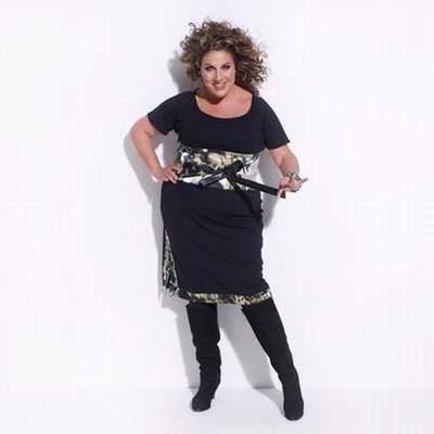 8fbb17827274 ... ceinture large noire femme,ceinture large serre taille,ceinture large  ou fine ...