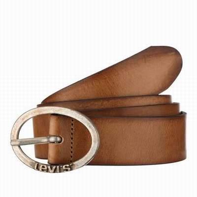 ... ceinture levis 110 cm,ceinture cuir levis femme,ceinture levis 115cm ... ecd128428f2