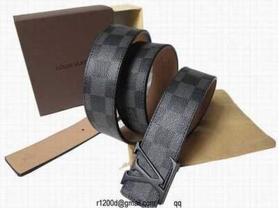 a7962da28430 ... ceinture louis vuitton trunks and bags,ceinture louis vuitton amazon,ceinture  louis vuitton vernis ...