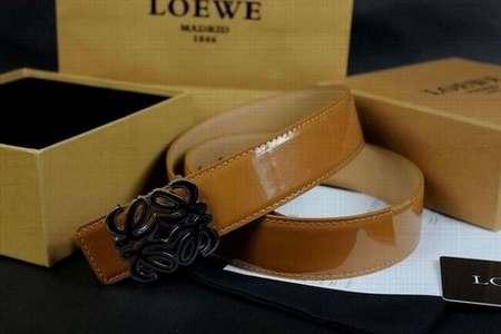... ceinture lv pas cher homme,ceinture femme noire,ceinture homme kaki ... a0106635314