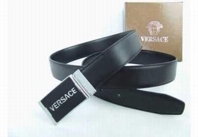58504733924f ... ceinture pas cher versace achat,ceinture couleur,Original Ceinture  versace Homme ...