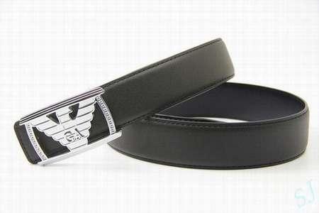 9fd6c01b15a9 ... ceinture pelvienne pas cher,ceinture dolce gabbana pas cher pour femme, ceinture homme cuir