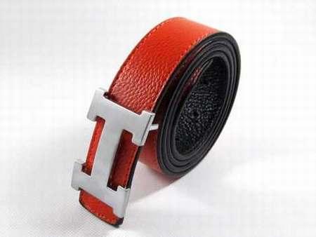 d2b3dbc6d5e6 ... ceinture philipp plein pas cher,ceinture de boxe pas cher,ceinture femme  cuir tresse ...