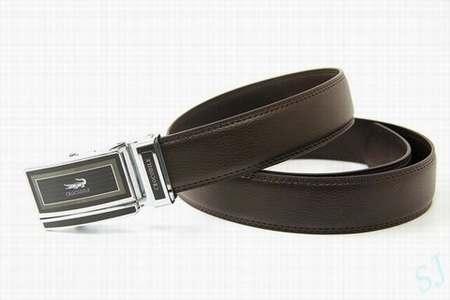 ceinture prada femme prix,ceinture femme noire et blanche,ceinture luxe  homme occasion a292d414faf