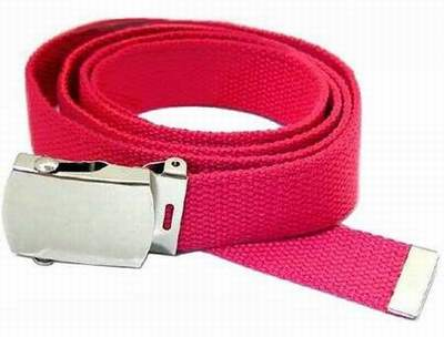 ceinture rose desigual,ceinture kaporal femme rose,ceinture rose poudre fc4dae69d6b