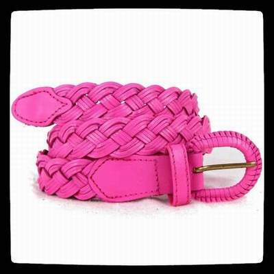 ... ceinture rose le temps des cerises,ceinture rose corail,ceinture rose  kaporal ... 217dd801779