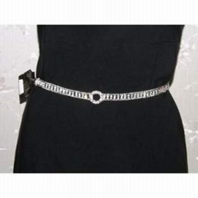 ceinture satin argent,ceinture cache argent,boucle ceinture argent western 5c977aae376