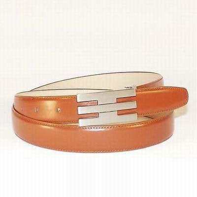 ... ceinture taille haute marron,ceinture homme croco marron,ceinture marron  japonais 38fe8915e1c