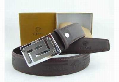 ceinture verprixe homme,Ceinture versace 2 Homme Femme,ceinture versace vrai  ou fausse d587f1e26c7