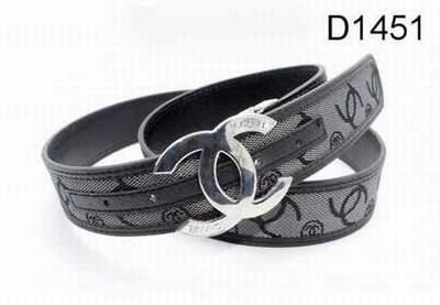 ... ceintures homme chanel france,ceinture pas cher de marque,ceinture led  ... 01ca19f641d