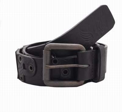 ... ceintures kaporal homme pas cher,ceinture kampel de kaporal,ceinture  kaporal c discount 70dc4f80c01