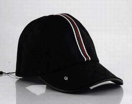 ... chapeau femme vannes,magasin chapeau pas cher paris,chapeau femme ete  noir 234b2d88442