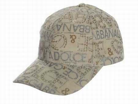 ... chapeau melon pas cher deguisement,chapeau homme ete 2013,chapeau bob  homme ralph lauren ... 5d2d5ff162a