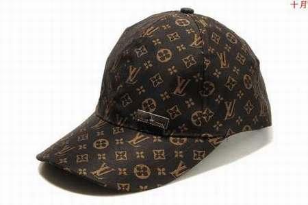 ... chapeau michael jackson pas cher,chapeau homme a la mode,chapeau homme  a paris ... 1c550ffefaf