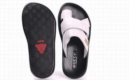 e651b5fddf40bd ... chaussons femme la halle aux chaussures,chaussures pieds sensibles homme ,chaussons femme erel