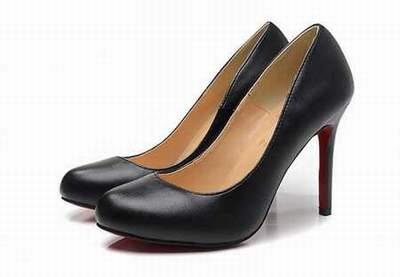 chaussures louboutin rennes chaussures louboutin rennes avis sur le site louboutin pas cher chaussur. Black Bedroom Furniture Sets. Home Design Ideas